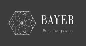 bayer_logo_dark
